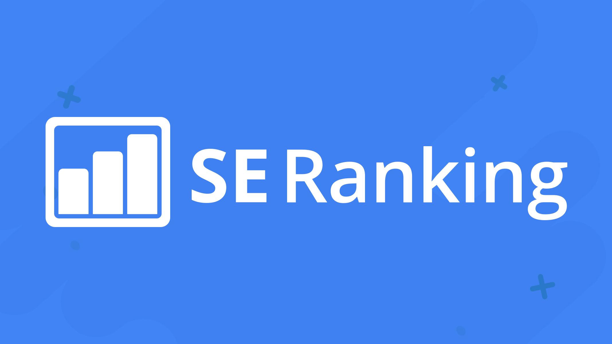xSE-Ranking