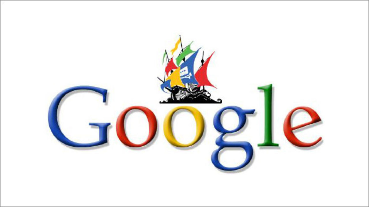 google-pirate-bay-removal